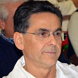 FRANCO LELLI