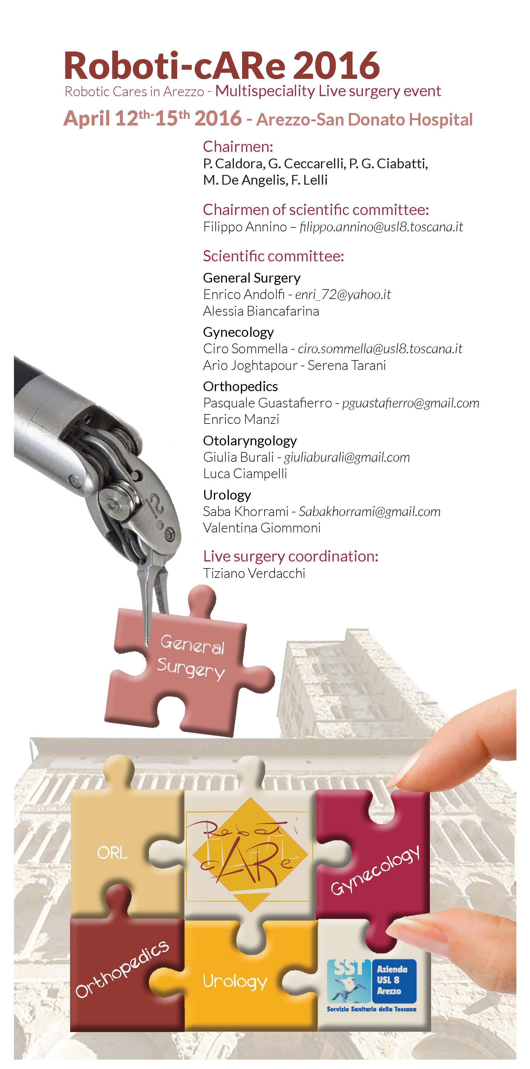 primo-Annuncio-Roboticare-Def_Pagina_1