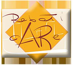 logo_roboticare