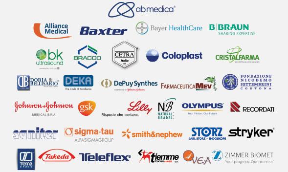 sponsor-sito-4